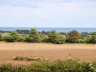 The Shieling - 1050874 - photo 33