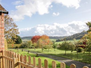Conkers' Cottage - 1051049 - photo 23