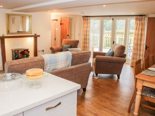 Conkers' Cottage - 1051049 - photo 10