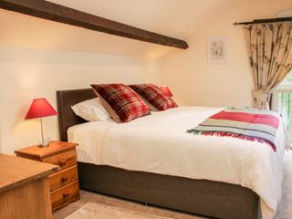 Conkers' Cottage - 1051049 - photo 18