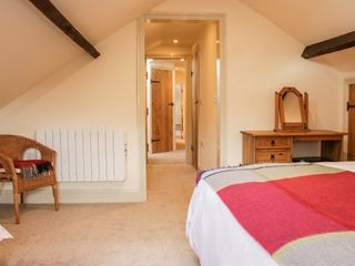 Conkers' Cottage - 1051049 - photo 19