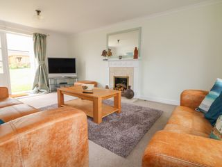 Fistral Bay Cottage - 1051193 - photo 3