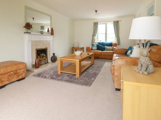 Fistral Bay Cottage - 1051193 - photo 4