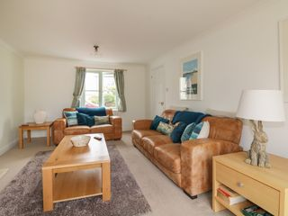 Fistral Bay Cottage - 1051193 - photo 2