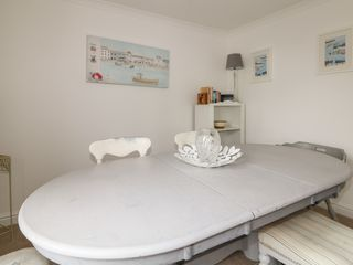 Fistral Bay Cottage - 1051193 - photo 5