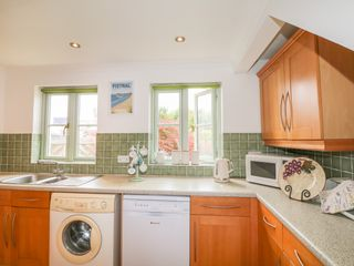 Fistral Bay Cottage - 1051193 - photo 6