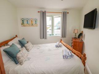 Fistral Bay Cottage - 1051193 - photo 8