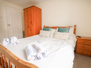 Fistral Bay Cottage - 1051193 - photo 9
