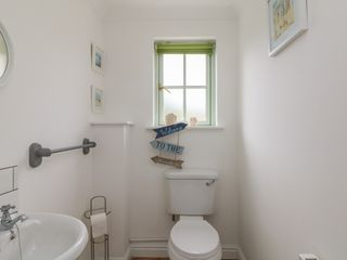 Fistral Bay Cottage - 1051193 - photo 10