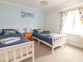 Fistral Bay Cottage - 1051193 - photo 12