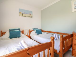 Fistral Bay Cottage - 1051193 - photo 14