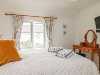Fistral Bay Cottage - 1051193 - photo 16