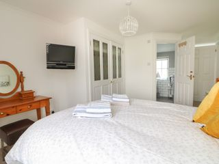 Fistral Bay Cottage - 1051193 - photo 17