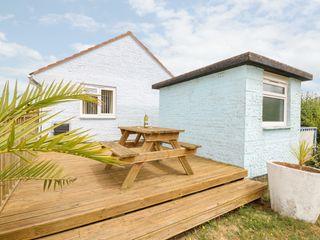 Buddleia Cottage - 1051305 - photo 3