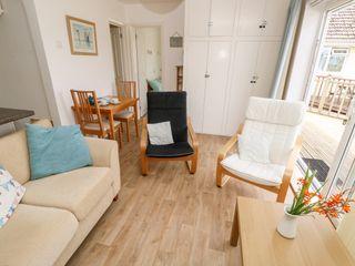 Buddleia Cottage - 1051305 - photo 6