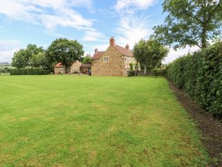 Common End Farmhouse - 1051385 - photo 49