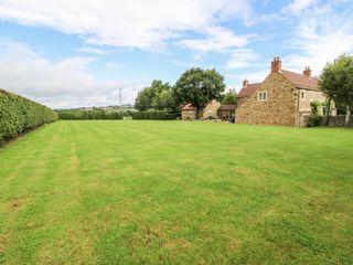 Common End Farmhouse - 1051385 - photo 50