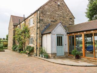 Common End Farmhouse - 1051385 - photo 5