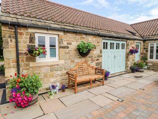 Common End Farmhouse - 1051385 - photo 6