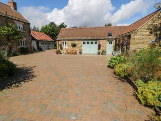 Common End Farmhouse - 1051385 - photo 60