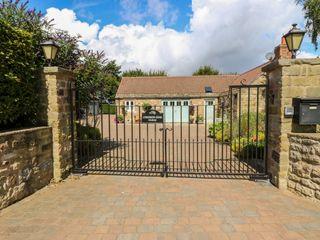 Common End Farmhouse - 1051385 - photo 8