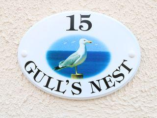 Gull's Nest - 1051412 - photo 2