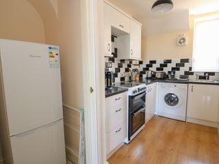 Flat 3, 4 St. Edmunds Terrace - 1051638 - photo 9