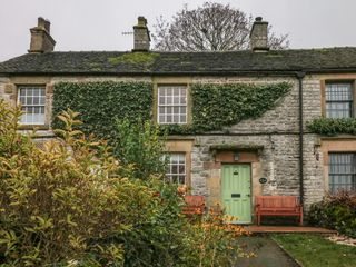 3 Old Hall Cottages photo 1