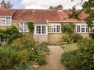 Yeoman Cottage - 1053084 - photo 2