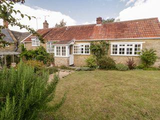 Yeoman Cottage - 1053084 - photo 4