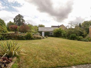 Yeoman Cottage - 1053084 - photo 20