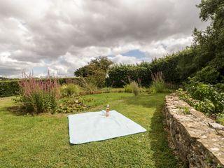 Yeoman Cottage - 1053084 - photo 22