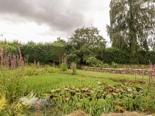 Yeoman Cottage - 1053084 - photo 29