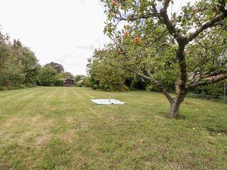 Yeoman Cottage - 1053084 - photo 31