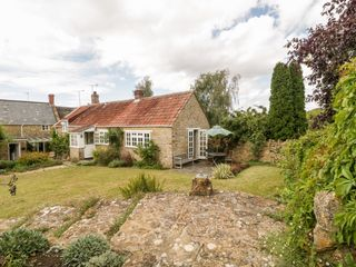 Yeoman Cottage - 1053084 - photo 33