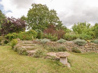 Yeoman Cottage - 1053084 - photo 34
