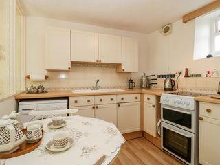 Yeoman Cottage - 1053084 - photo 10