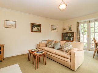 Yeoman Cottage - 1053084 - photo 5