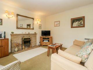 Yeoman Cottage - 1053084 - photo 6