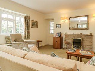 Yeoman Cottage - 1053084 - photo 7
