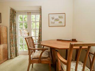 Yeoman Cottage - 1053084 - photo 9