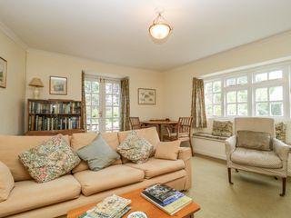 Yeoman Cottage - 1053084 - photo 8