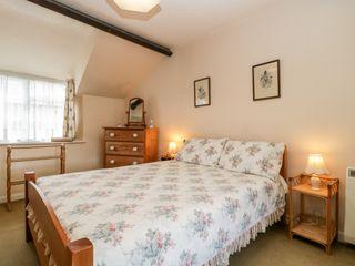 Yeoman Cottage - 1053084 - photo 14