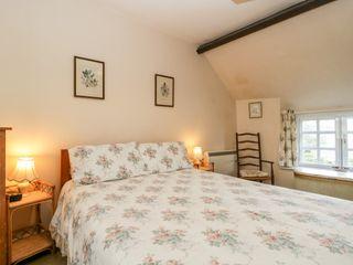 Yeoman Cottage - 1053084 - photo 15