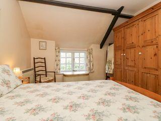 Yeoman Cottage - 1053084 - photo 16