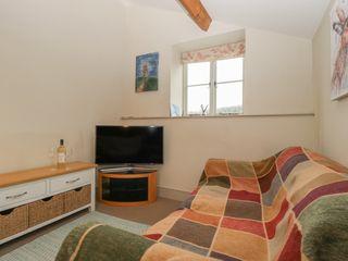 Compton Cottage - 1053091 - photo 5