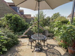 Yeoman's Cottage - 1053249 - photo 16