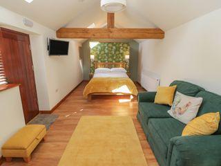 Yeoman's Cottage - 1053249 - photo 8