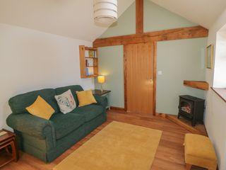 Yeoman's Cottage - 1053249 - photo 4