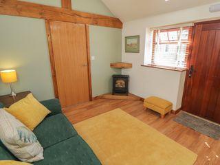 Yeoman's Cottage - 1053249 - photo 3